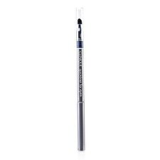 Clinique Quickliner For Eyes - 08 Blau, Grau, 0.3g/0.01oz