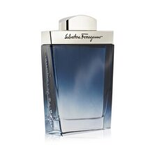 Salvatore Ferragamo Subtil Eau De Toilette Spray 100ml/3.3oz