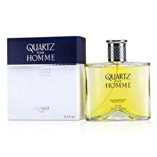 Molyneux Quartz Eau De Toilette Spray 100ml/3.3oz
