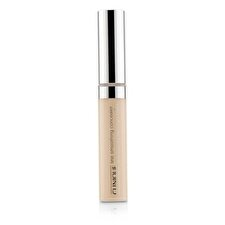 Clinique Line Smoothing Concealer #03 Moderately Fair 8g/0.28oz