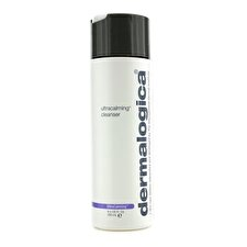 Dermalogica UltraCalming Cleanser 250ml/8.3oz