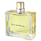 Celine Dion Eau De Toilette Spray 100ml/3.4oz