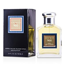 Aramis Aramis 900 Herbal Cologne Spray 100ml/3.4oz