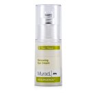 Murad Renewing Eye Cream 15ml/0.5oz