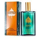 Coty Aspen Cologne Spray 118ml/4oz