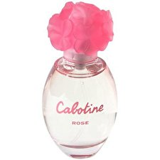Gres Cabotine Rose Eau De Toilette Spray 50ml/1.69oz