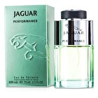 Jaguar Performance Eau De Toilette Spray 75ml/2.5oz