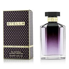 Stella McCartney Stella Eau De Parfum Spray 50ml/1.7oz