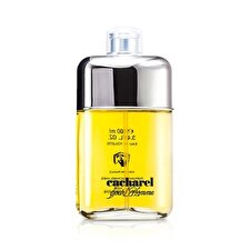 Cacharel Eau De Toilette Spray 100ml/3.4oz