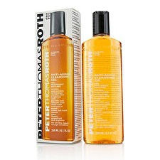 Peter Thomas Roth Anti-Aging-Reinigungsgel 250ml/8.5oz