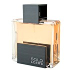 Loewe Solo Loewe Eau De Toilette Spray 75ml/2.5oz