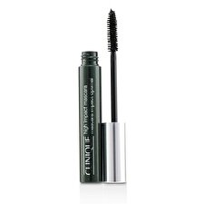 Clinique High Impact Mascara - 01 Schwarz 7ml/0.28oz