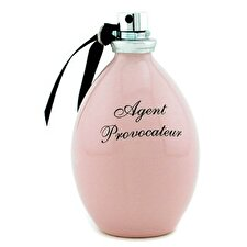 Agent Provocateur Eau De Parfum Spray 50ml/1.68oz