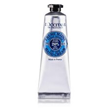 L'Occitane Shea Butter Hand Cream (Travel Size) 30ml/1oz
