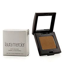 Laura Mercier Eye Colour - Temptation (Shimmer) 2.8g/0.1oz