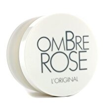 Jean-Charles Brosseau Ombre Rose L'Original Perfumed Body Cream 200ml/6.7oz