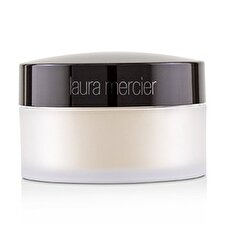 Laura Mercier Loose Setting Powder Translucent 29g