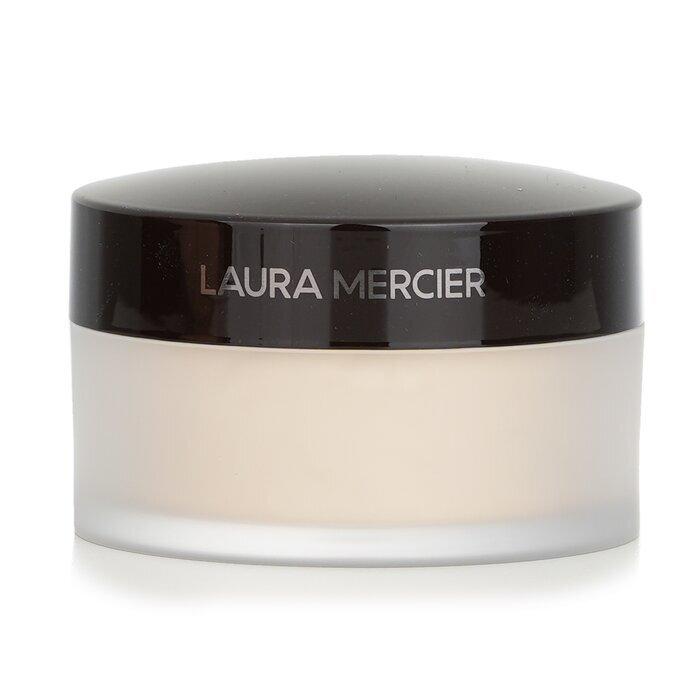 Voltaire Warner Bros 2018 >> Laura Mercier Loose Setting Powder - Translucent 29g | Cosmetics Now UK
