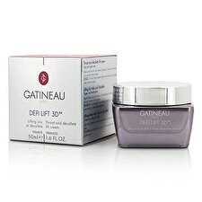 Gatineau Defi Lift 3D Throat & Decollete Lift Care 50ml/1.6oz