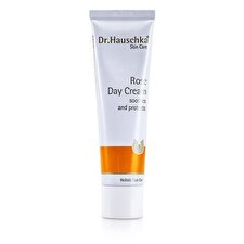 Dr. Hauschka Rose Day Cream 30ml/1oz