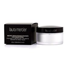 Laura Mercier Secret Brightening Powder #1 For Under Eyes 4g