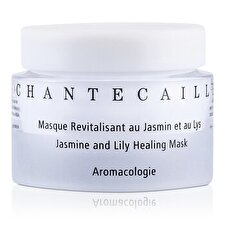 Chantecaille Jasmine & Lily Healing Mask 50ml/1.7oz