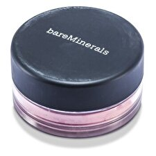 i.d. BareMinerals Blush - Beauty 0.85g/0.03oz