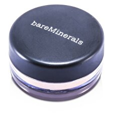 i.d. BareMinerals Eye Shadow - Vanilla Sugar 0.57g/0.02oz