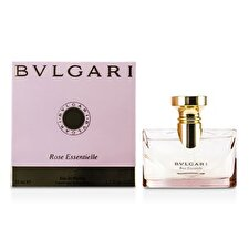 Bvlgari Splendida Rose Rose Eau De Parfum Spray 50ml/1.7oz