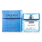 Versace Versace Man Eau Fraiche Eau De Toilette Spray (Blue) 50ml/1.7oz