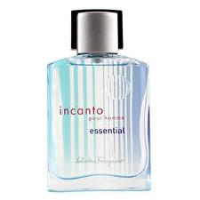 Salvatore Ferragamo Incanto Essential Eau De Toilette Spray 50ml/1.7oz