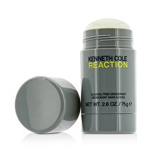 Kenneth Cole Reaction Deodorant Stick 75g