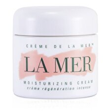 Creme De La Mer The Moisturizing Cream 250ml/8.5oz