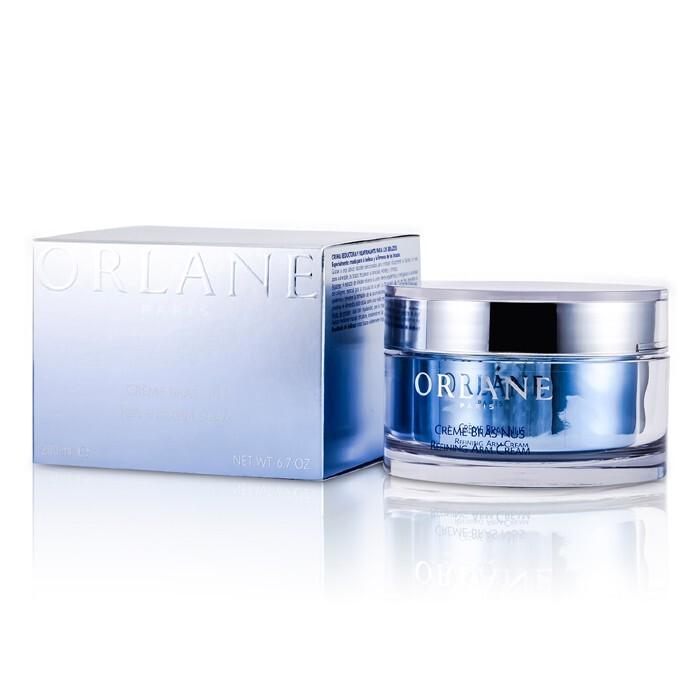 orlane b21 refining arm cream 200ml cosmetics now us. Black Bedroom Furniture Sets. Home Design Ideas