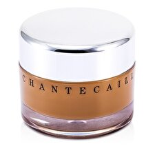 Chantecaille Future Skin Oil Free Gel Foundation - Sand 30g/1oz