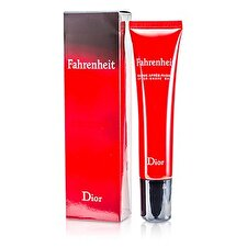 Christian Dior Fahrenheit After Shave Balm 70ml/2.3oz