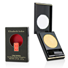 Elizabeth Arden Color Intrigue Eyeshadow - # 03 Gold 2.15g/0.07oz
