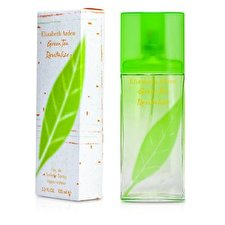 Elizabeth Arden Green Tea Revitalize Eau De Toilette Spray 100ml/3.3oz