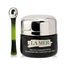 La Mer The Eye Concentrado Ojos 15ml/0.5oz