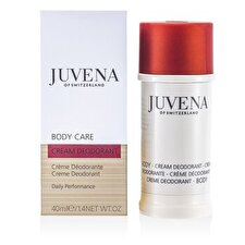 Juvena Body Daily Performance - Cream Deodorant 40ml
