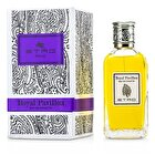 Royal Pavillon Etro Agua de Colonia Vaporizador 100ml/3.3oz