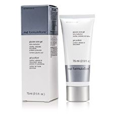 MD Formulations Glycare Acne Gel 30837 75ml/2.5oz