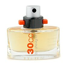 Chevignon 30CC Eau De Toilette Spray 30ml/1oz