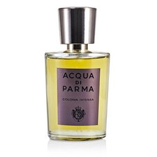 Acqua Di Parma Colonia Intensa Eau De Cologne Spray 100ml/3.4oz