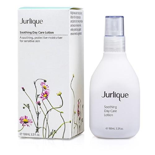 Jurlique Clarifying Day Care Lotion 100ml/3.3oz Ecrinal Repair Serum with 10 Precious Oils for Nails, 0.34 Fluid Ounce