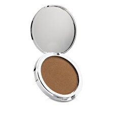 Fusion Beauty GlowFusion Micro Tech Intuitive Active Bronzer - Polvos Bronceadores - Luminous 10g/0.35oz