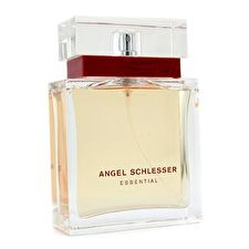 Angel Schlesser Essential Eau De Parfum Spray 100ml/3.4oz