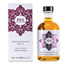 Ren Moroccan Rose Otto Bath Oil 110ml/3.7oz