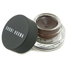 Bobbi Brown Long Wear Gel Eyeliner - # 07 Espresso Ink 3g/0.1oz
