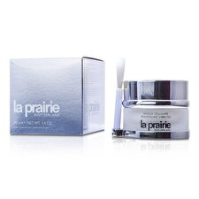 La Prairie Cellular 3-Minute Peel - Crema Exfoliante 40ml/1.4oz